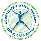 Woodstown Physical Therapy & Sports Rehab Logo